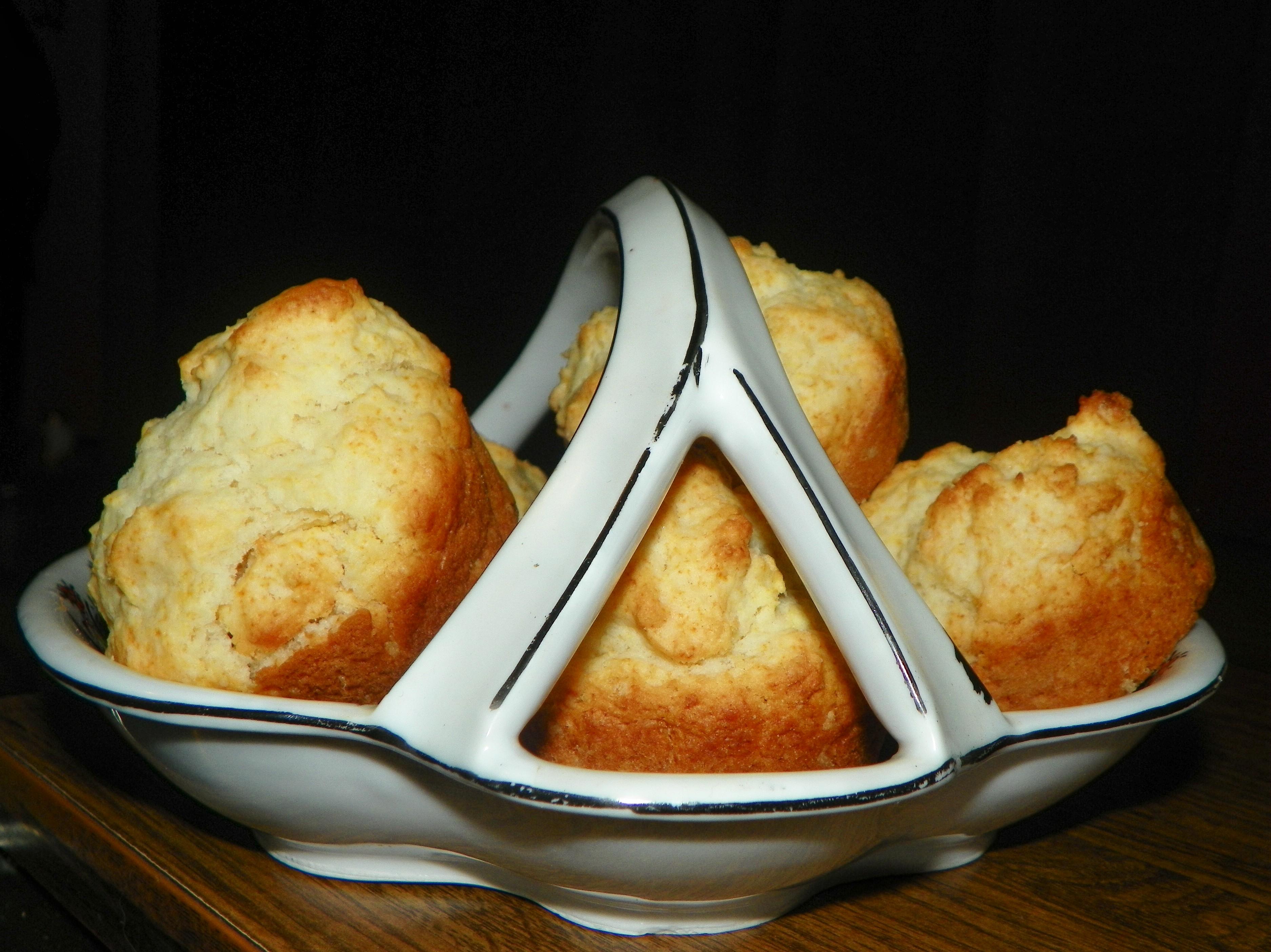 Baking Powder - Kitchen Dictionary - Food com