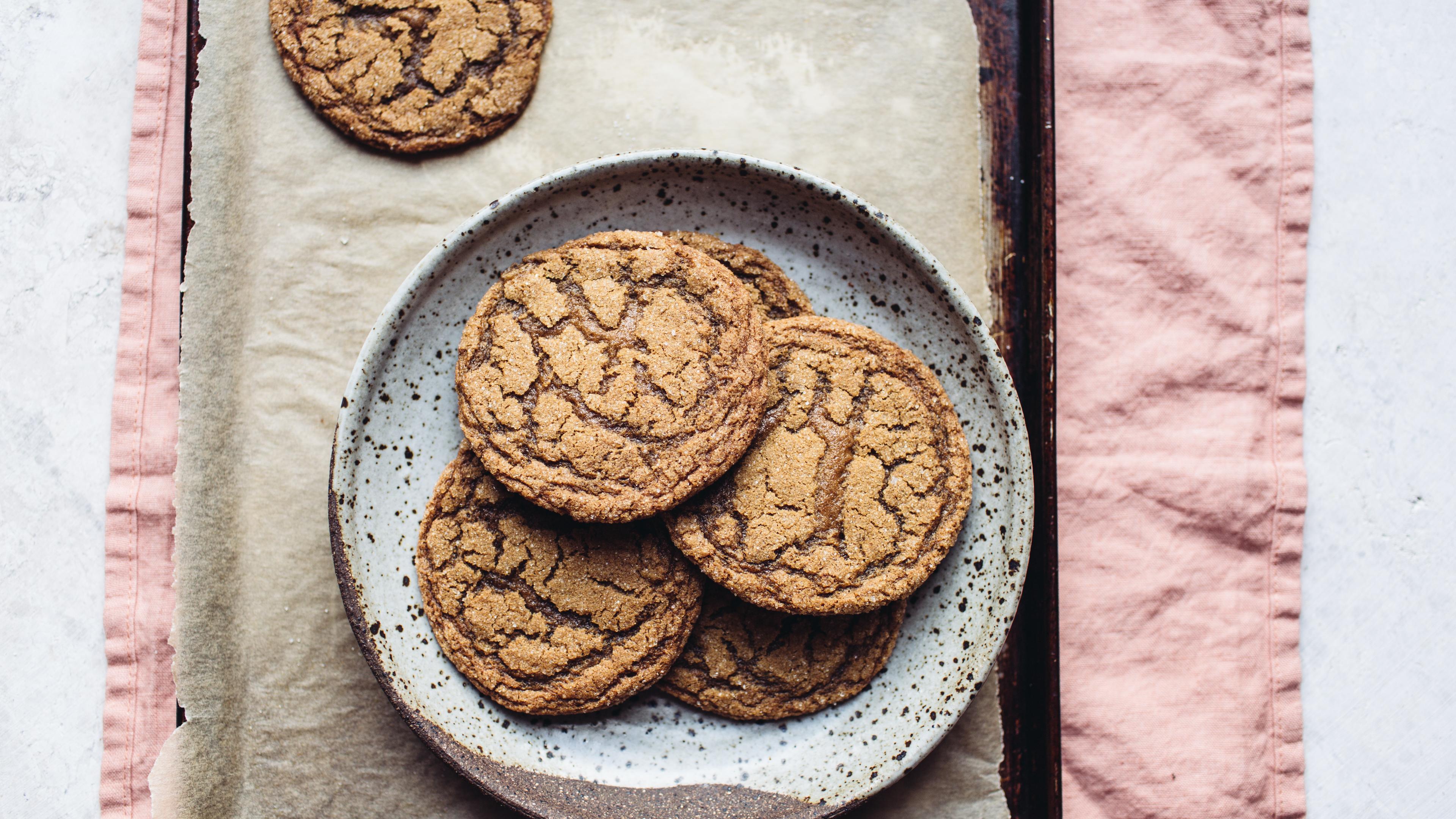 Best Christmas Cookies - Favorite Classic Recipes - Genius Kitchen