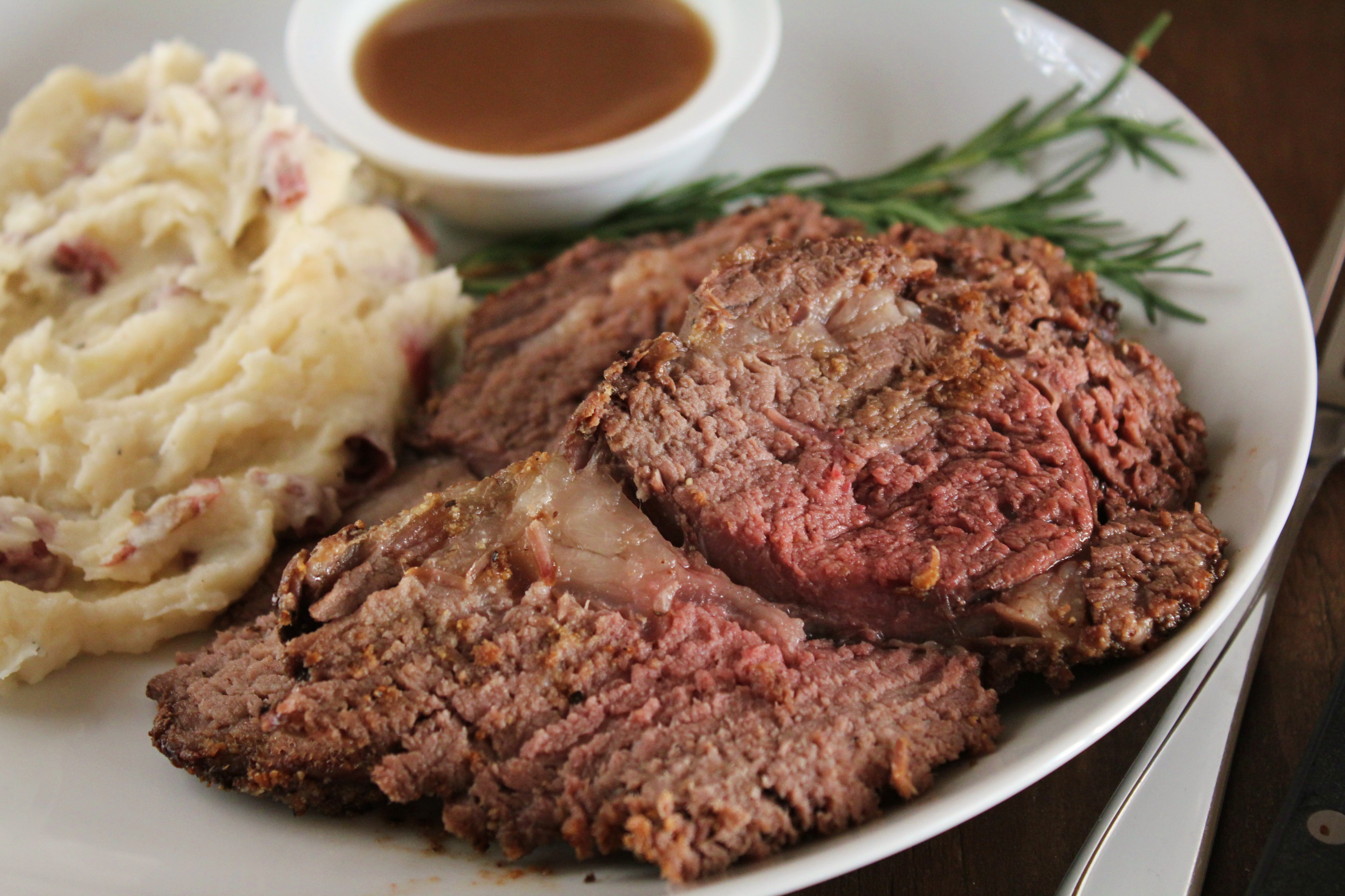 Prime rib recipes genius kitchen forumfinder Choice Image