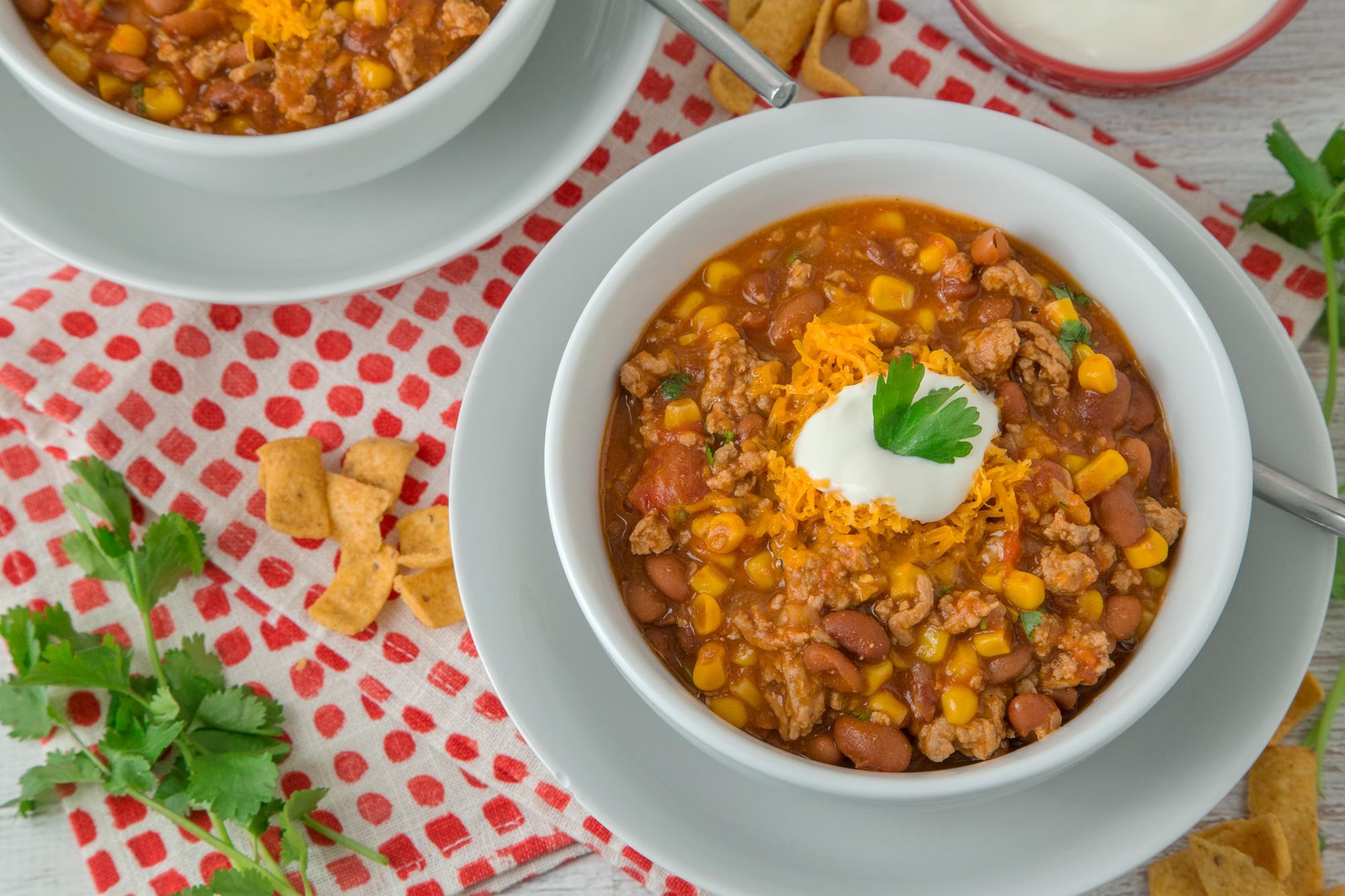 Taco Soup Paula Deen Recipe Food Com