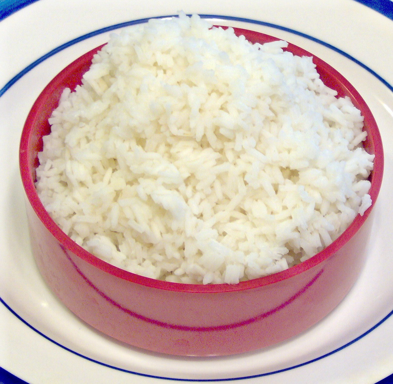 Quick And Easy White Rice Photos And White Rice Recipes - Genius Kitchen