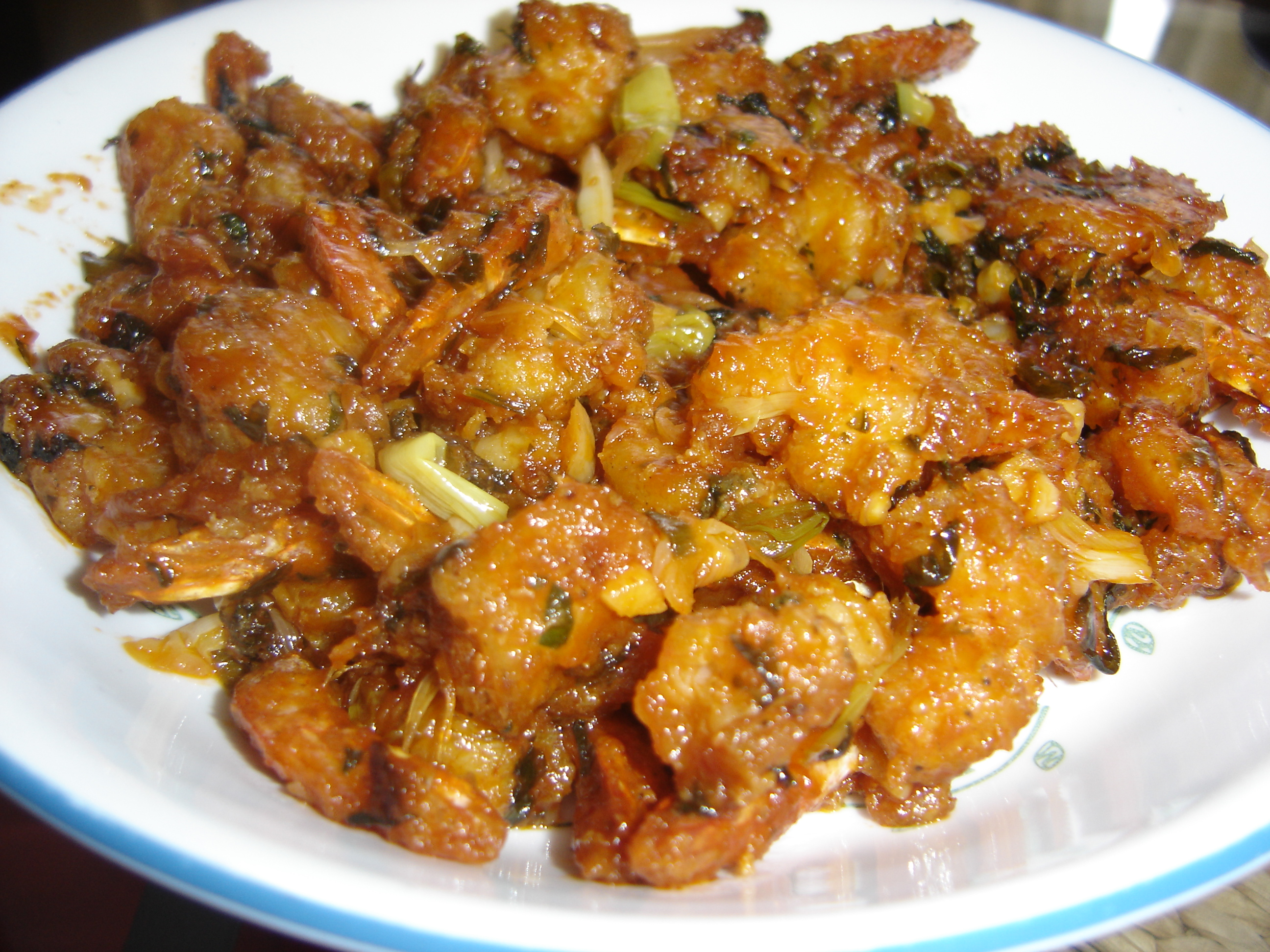 Quick and easy asian shrimp photos and asian shrimp recipes genius quick and easy asian shrimp photos and asian shrimp recipes genius kitchen forumfinder Image collections