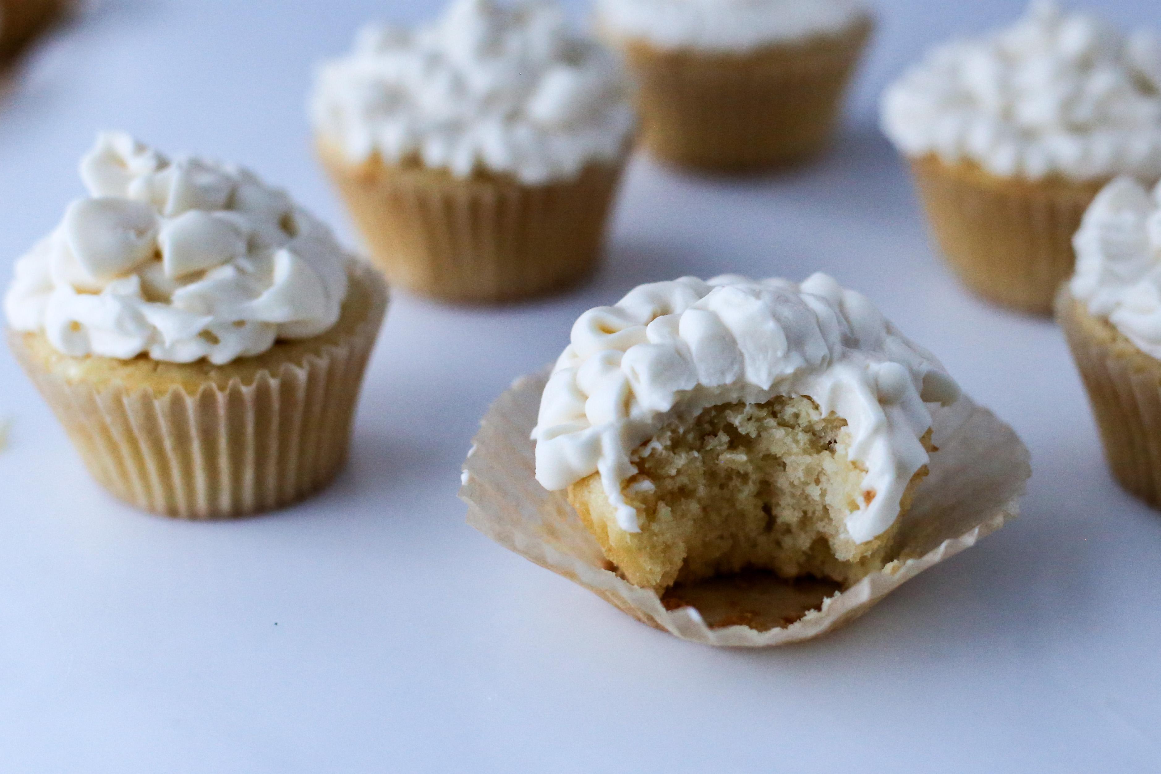 Vanilla - Kitchen Dictionary - Food com