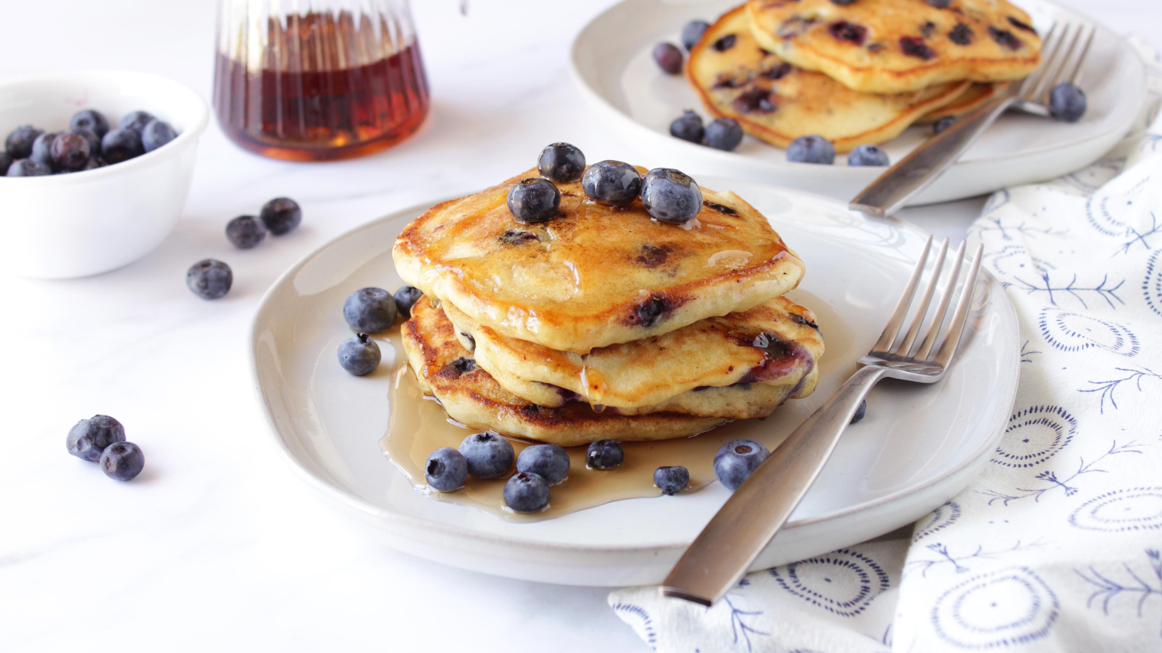 52 fun and unique breakfast recips - genius kitchen