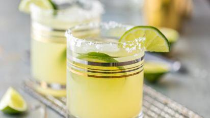 b4dfd9945790 Fun Margarita Recipes For A Party - Genius Kitchen