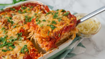 Easy fancy dinner recipes for company or whenever genius kitchen recipe forumfinder Images