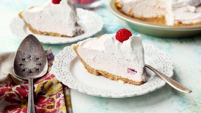 Best Ice Cream Cake Recipes Genius Kitchen