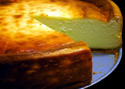 New york style cheesecake recipe genius kitchen forumfinder Image collections