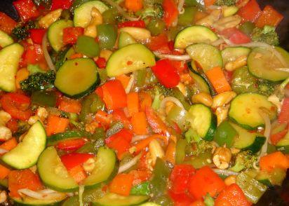 Vegetable chop suey recipe genius kitchen forumfinder Gallery