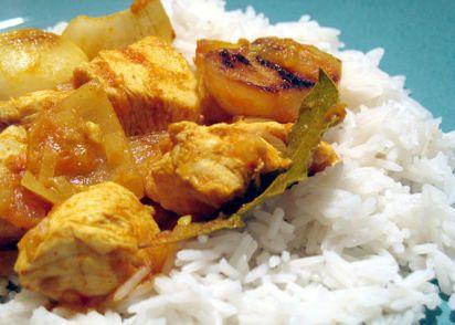 recipe: chicken dopiaza recipe bengali [21]