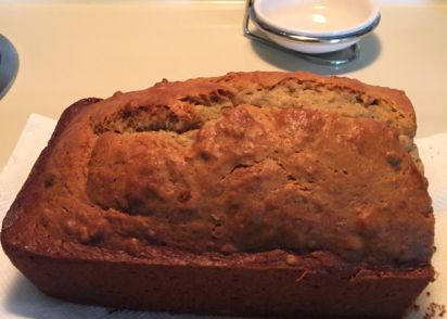 Banana pecan bread by tyler florence recipe genius kitchen forumfinder Gallery