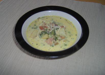 Olive Garden Zuppa Toscana Soup Recipe - Genius Kitchen