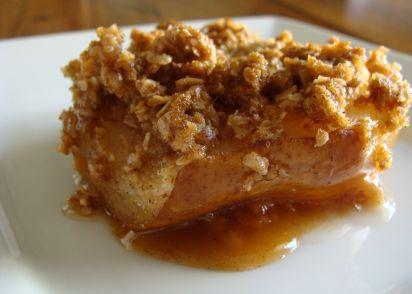 Baked pears recipe genius kitchen forumfinder Choice Image