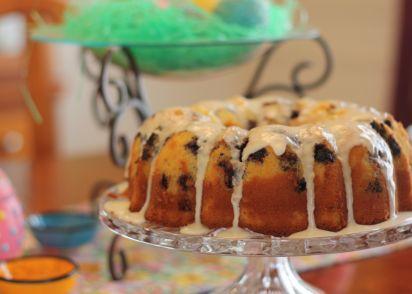 best lemon blueberry bundt cake recipe genius kitchen