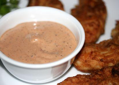 cane sauce for dippin chicken recipe genius kitchen