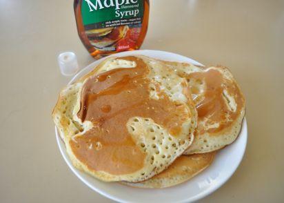 Pancakes clone of pancake parlour recipe genius kitchen ccuart Gallery