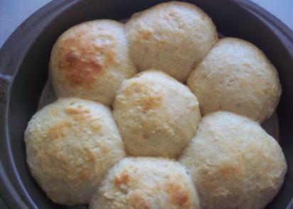 Old recipe yeast rolls recipe genius kitchen forumfinder Gallery