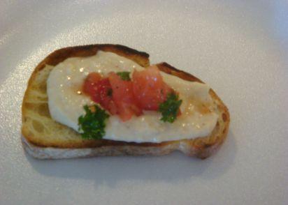 bruschetta cannellini the olive garden recipe recipe genius kitchen - Olive Garden Bruschetta Recipe