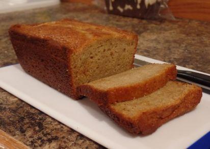 Banana Friendship Bread Recipe Genius Kitchen