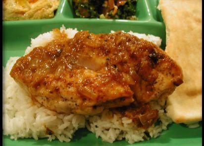 Lebanese chicken recipe genius kitchen forumfinder Choice Image
