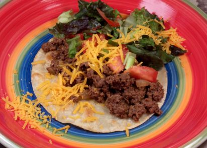 Mexican beef recipe mexicannius kitchen forumfinder Image collections