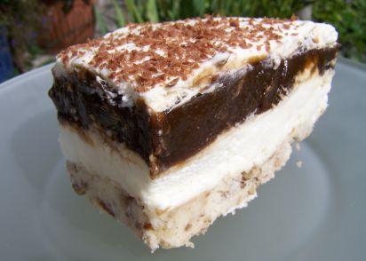 One pot chef chocolate sex cake