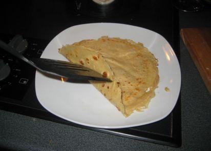 Moms nalesniki surprisingly easy polish crepes recipe genius kitchen forumfinder Image collections