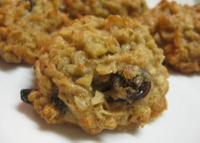 mookies recipe genius kitchen - Mookies Last Christmas