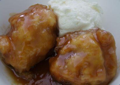 Maple syrup dumplings recipe genius kitchen forumfinder Choice Image