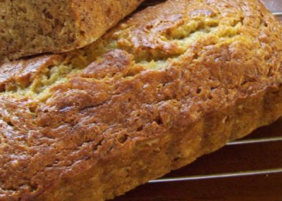 Gold medal flours best ever banana bread recipe genius kitchen forumfinder Image collections