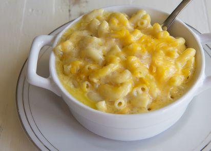sweetie pies mac and cheese recipe genius kitchen