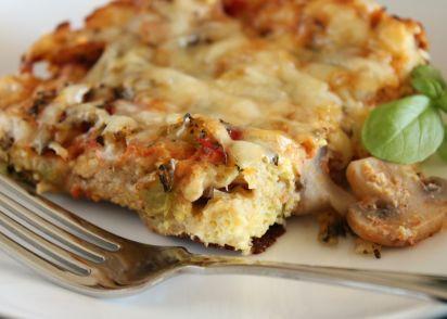 christmas breakfast casserole recipe genius kitchen - Christmas Casserole Recipes