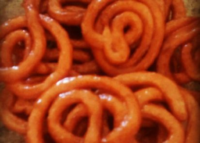 Delicious homemade instant jalebis recipe genius kitchen forumfinder Gallery