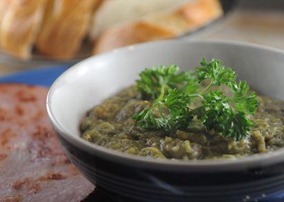 Jug jug barbados recipe genius kitchen forumfinder Gallery
