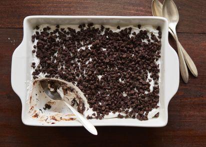 chocolate lasagna recipe genius kitchen