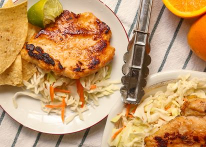 Tequila lime chicken recipe genius kitchen forumfinder