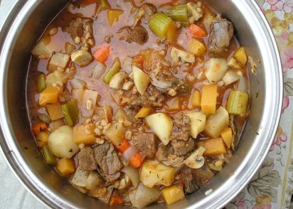 Diabetic beef stew recipe genius kitchen forumfinder Gallery