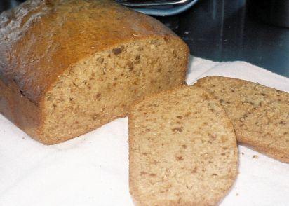 Banana nut bread for the bread machine recipe genius kitchen forumfinder Choice Image