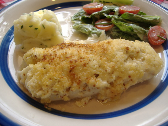 Baked fish from iceland recipe genius kitchen forumfinder Choice Image