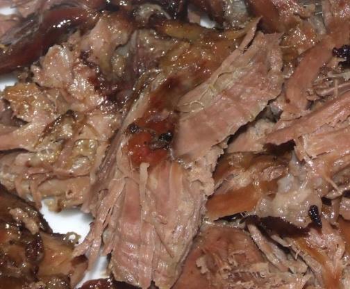 Crock Pot Leg of Lamb Recipe - Food.com
