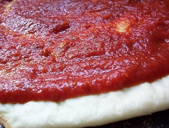 Ultimate pizza sauce recipe genius kitchen forumfinder Image collections
