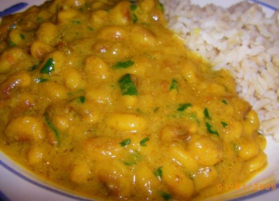 Masala Indian Kitchen Reviews