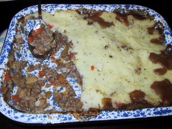 how to make mashed potatoes gordon ramsay