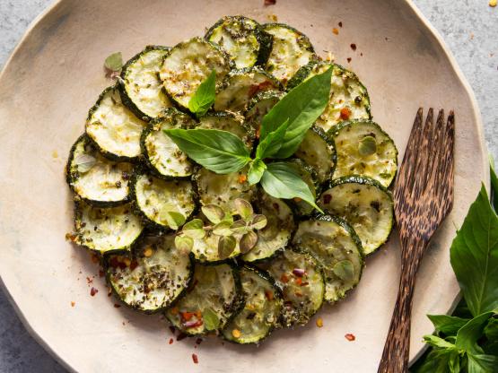 Baked zucchini recipe genius kitchen forumfinder Images