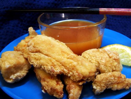 Chinese lemon chicken recipe chinesenius kitchen forumfinder Gallery