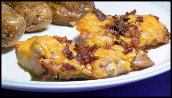 Anniversary chicken recipe genius kitchen