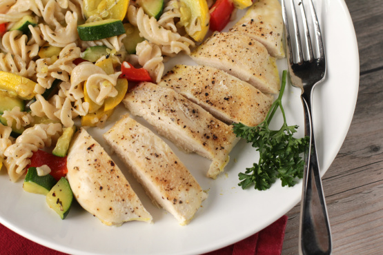 healthy recipes and food ideas genius kitchen