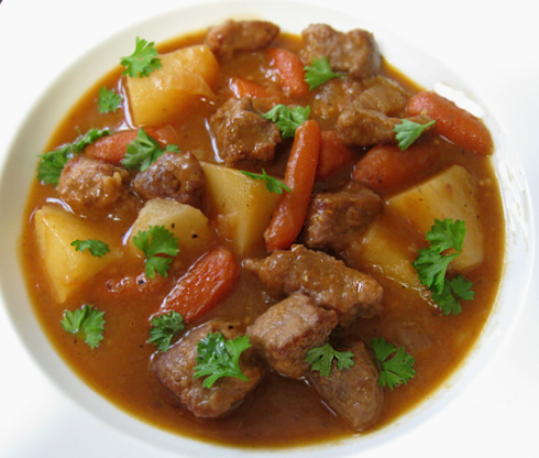 Image result for irish stew beef
