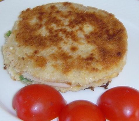 Moms ramadan sandwiches recipe genius kitchen forumfinder Choice Image