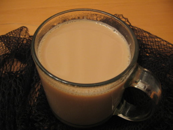 Indian Masala Chai Recipe - Genius Kitchen